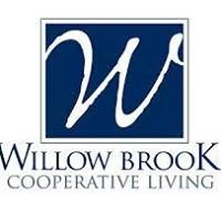 Willow Brook Senior Living Cooperative