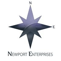 Newport Enterprises