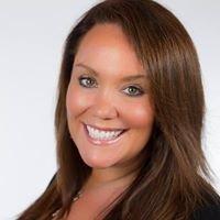 Jennifer Cosco, Realtor at Select Realty