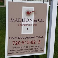 Live Colorado Team
