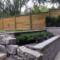 J&D Landscaping & Maintenance