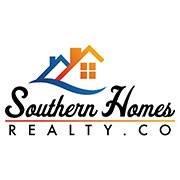 Southern Homes Realty, LLC