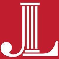 The Junior League of Elizabeth-Plainfield