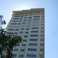 Marine Tower Condominium