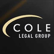 The Cole Legal Group