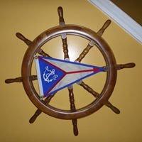 Anchor Point Yacht Club