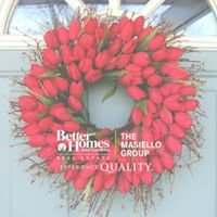 Better Homes and Gardens Real Estate - The Masiello Group - Augusta, Maine