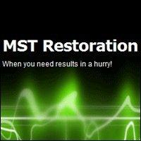 MST Restoration