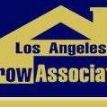 Los Angeles Escrow Association