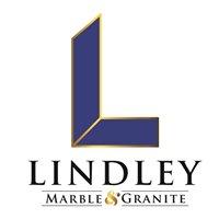 Lindley's Granite Planet