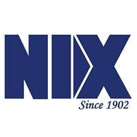 Nix Equipment