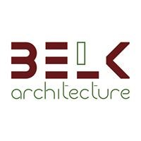 Belk Architecture