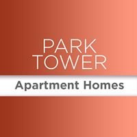 Park Tower Apartment Homes