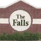 Falls HOA