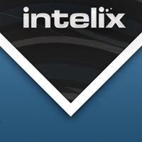 Intelix