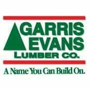 Garris Evans Lumber - Shallotte, NC