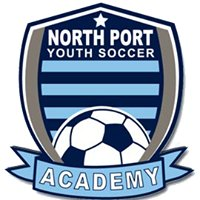 North Port Soccer