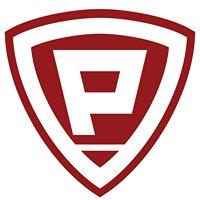 Premier High School - New Braunfels