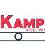 Kampco Steel Products Inc.