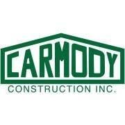 Carmody Construction