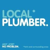 GW Plumbing