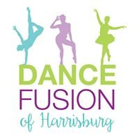 Dance Fusion of Harrisburg