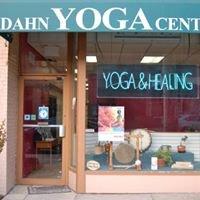 Body & Brain Bethesda Yoga·Tai Chi