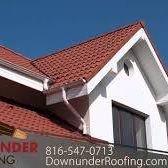 Downunder Roofing & Construction LLC