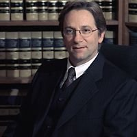 The Injury Law Center - Law Offices of Jack Bloxham