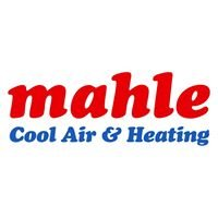Mahle Cool Air