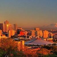 Seattle Drain Service