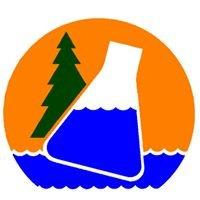 Northern Lake Service, Inc.