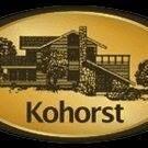 Kohorst Custom Homes and Remodeling