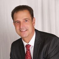 Mike Cattivera - VP, Director of Builder & Real Estate Relationships