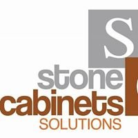 Stone & Cabinets Solutions