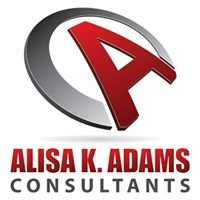 Alisa K. Adams Consultants