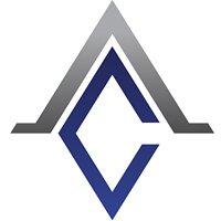 Clairent Advisors LLC