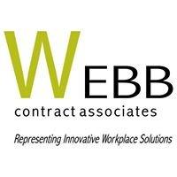 Webb Contract Associates