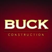 Buck Construction LLC