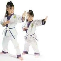 Tomaso's Martial Arts Academy