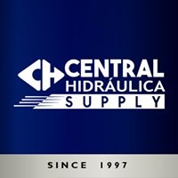 Central Hidráulica S.A. de C.V.