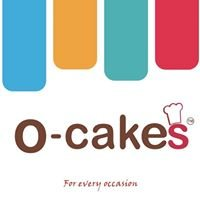O-Cakes Mulund