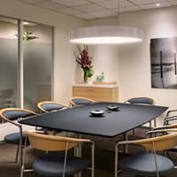 New Look Business Centre Ltd.