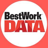 BestWork DATA
