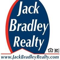 Jack Bradley Realty