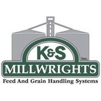 K & S Millwrights