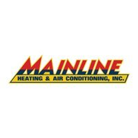 Mainline Heating and Air, Inc.