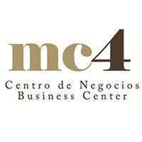 MC4 Centro de Negocios