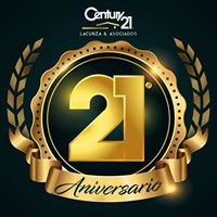 Century 21 Lacunza & Asociados