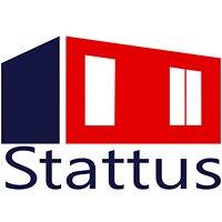 Stattus